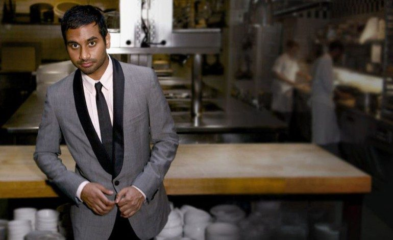 'Master Of None' Releases Its First Trailer