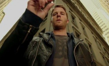 CBS 'Limitless' Picked Up for Full Season