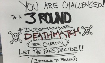 More Than $137K Raised for Charity (so far) in Marvel's Dubsmash War