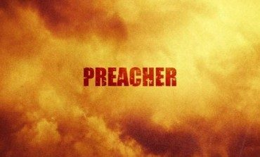 AMC To Air 'Preacher' Trailer During 'The Walking Dead'