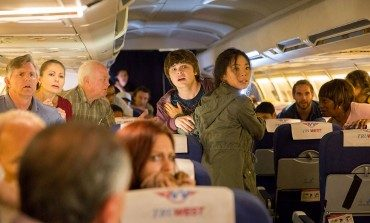 'Fear the Walking Dead: Flight 462' Out on AMC App