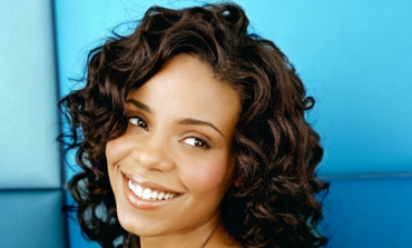 Sanaa Lathan in Fox Series About a Racially-Charged Police Shooting