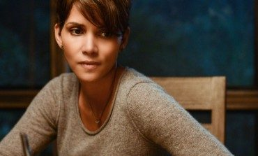 'Extant' Canceled, CBS Developing New Halle Berry Drama