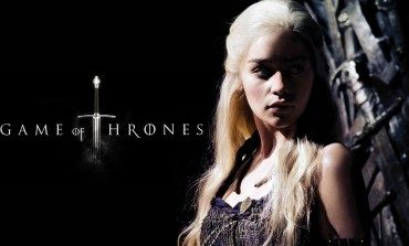 Rumors and Fact: Robert Aramayo Joins Game of Thrones