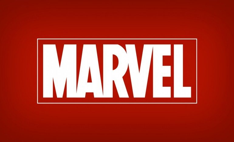 ABC Developing New Marvel Comedy 'Damage Control'