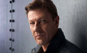 'The Frankenstein Chronicles' Brings Sean Bean to A&E