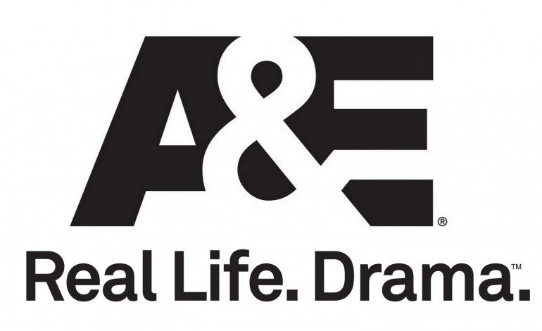 A&E To Reboot 'Biography' Series