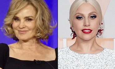 'American Horror Story' Season 6 officially confirmed by FX but will Lady Gaga or Jessica Lange return?