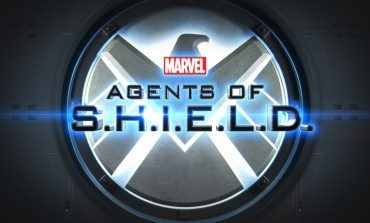 Hiatus for 'Agents of SHIELD'