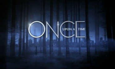 'Once Upon a Time' is bringing in Hercules and Meg into the fairy tale mix plus a second baby is coming