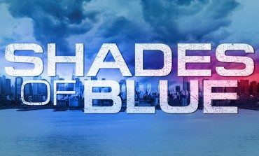 "First Look at 'Shades of Blue' NBC's New Show Starring Jennifer Lopez as a ""Shady"" Cop"
