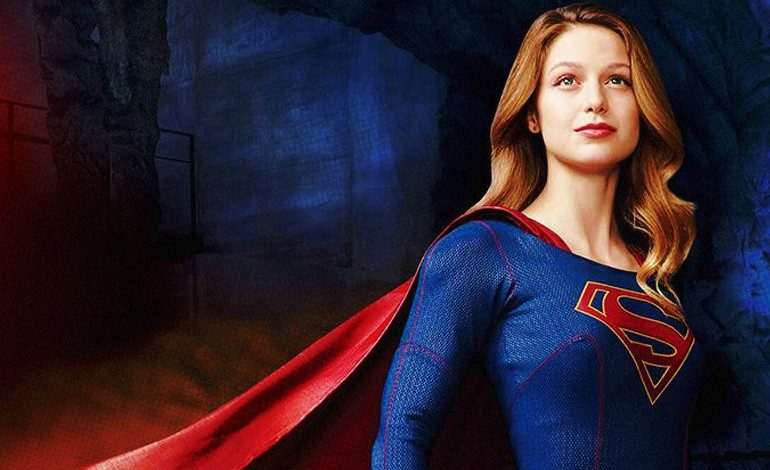 CBS Rearranges 'Supergirl' and 'NCIS: LA' Episode Schedule After Attacks on Paris