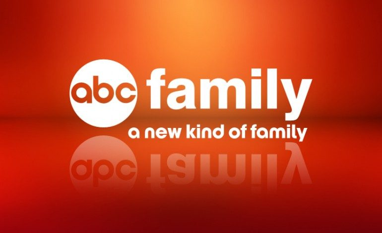 'Once Upon A Time' Creators Develop 'Dead of Summer' Horror Series for ABC Family