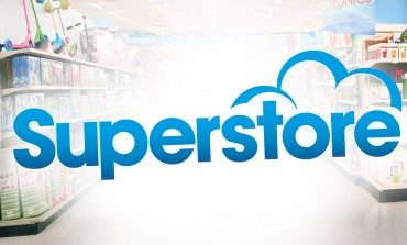 'Superstore' NBC's New Sitcom Created By 'The Office's' Alum And Starring America Ferrera