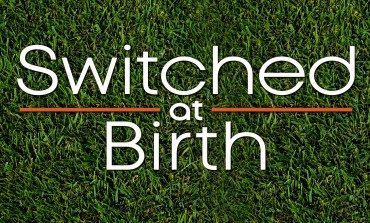 'Switched at Birth's' Impact on Deaf Culture + Common Misconceptions of Deaf People