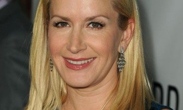 'The Office's' Angela Kinsey Developing New Comedy Series '1-800' For TBS