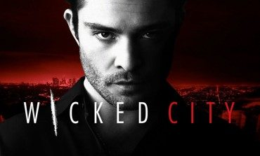 "ABC Pulls the Plug on 'Wicked City,"" the First New Fall Series To Be Cancelled"