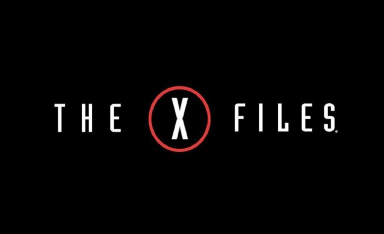 "'The X-Files' new photos released by Fox plus fans create memes about ""the truth"""