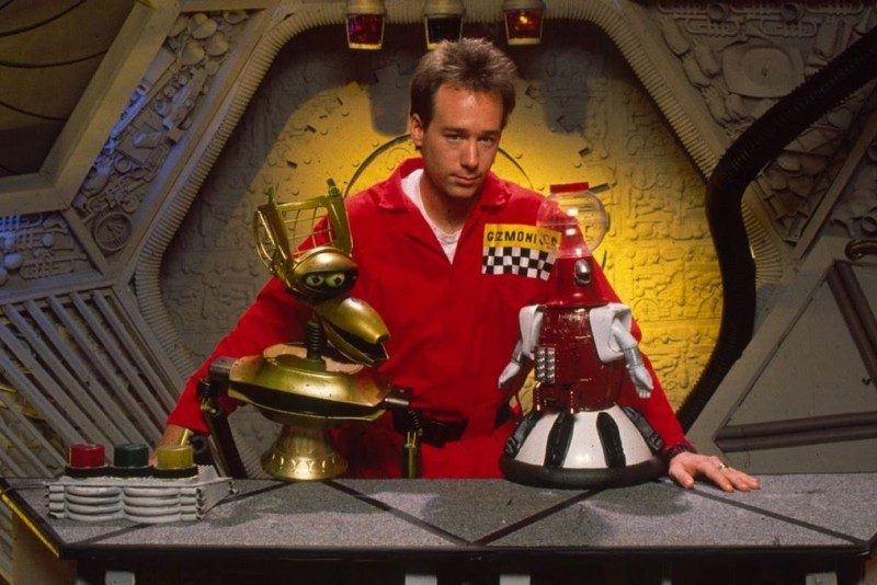 A-Mystery-Science-Theater-3000-Comeback_article_story_large