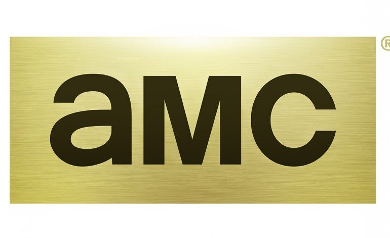 AMC Orders Anthology Series 'The Terror' Based on Bestselling Novel