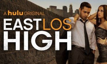 Prince Royce Joining 'East Los High' Cast for Upcoming Season