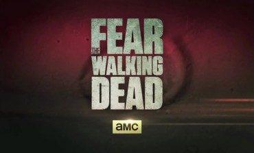 AMC Sets Date For 'Fear the Walking Dead' Premiere