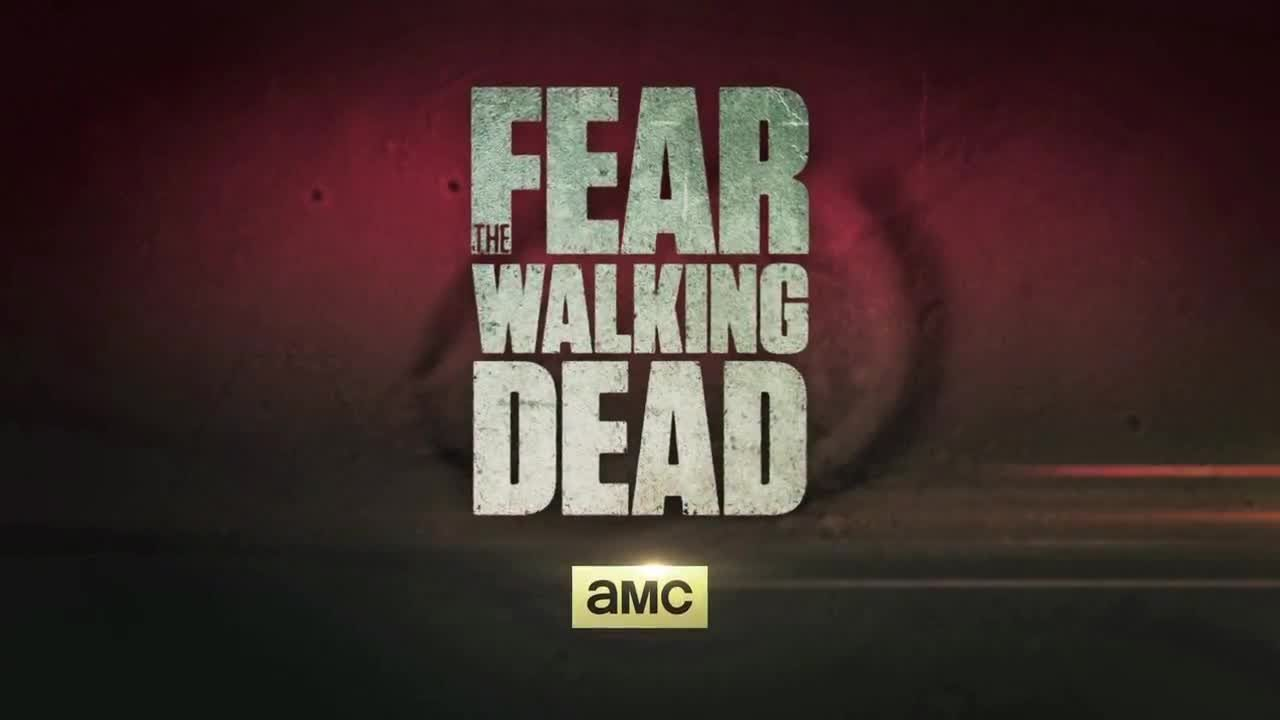 AMC Renews 'Fear The Walking Dead' For Season 7