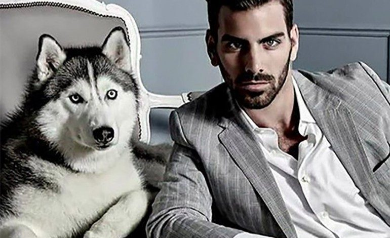 Deaf Contestant Nyle DiMarco Wins Final Season of 'America's Next Top Model'