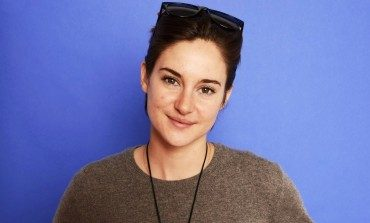 Shailene Woodley Joins HBO's 'Big Little Liars,' Returns to TV