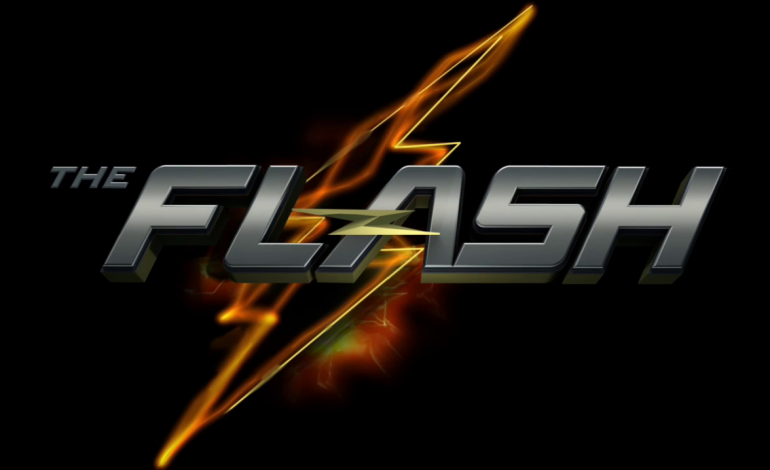Iris West Gets New Boss and New Brother on 'The Flash'