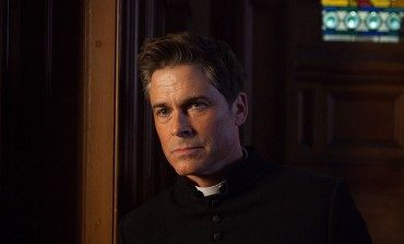'You, Me, and the Apocalypse' Staring Rob Lowe Coming to NBC in January