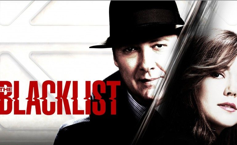 Red Is in the Black: 'The Blacklist' Renewed for Season 4
