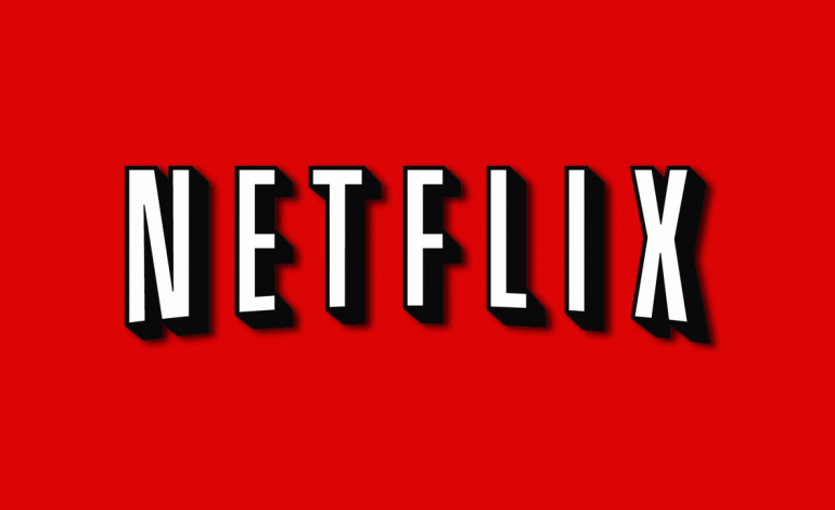First Indian Series to be Produced by Netflix