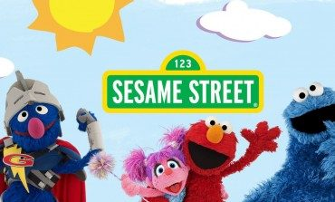 'Sesame Street' is bringing forth major changes for its 46th season next year