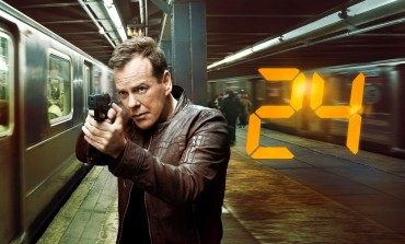 Fox Rebooting '24' Without Jack Bauer