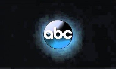 ABC Orders Live-Action/Animated Pilot from 'The Goldbergs' Creators