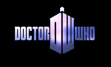 'Doctor Who' Spinoff 'Class' Coming to BBC America