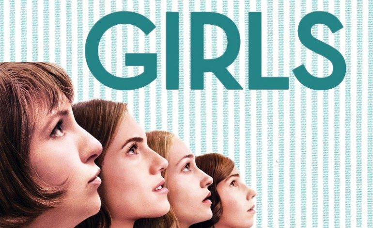 Emmy Winning Series 'Girls' Renewed for Sixth and Final Season