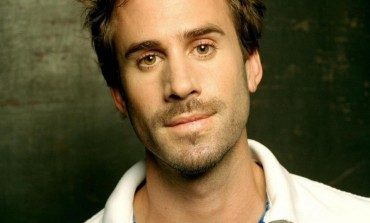 Joseph Fiennes Cast as Michael Jackson in 9/11 Road-Trip Comedy