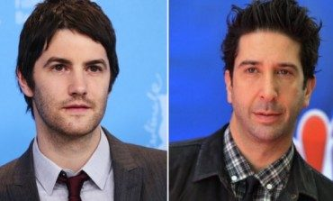 David Schwimmer and Jim Sturgess Cast in New AMC Drama 'Feed The Beast'