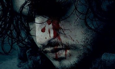 Tweet to @GameOfThrones for A New Battle Banner Promo