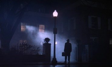 'The Exorcist' is Returning as a TV Show on Fox
