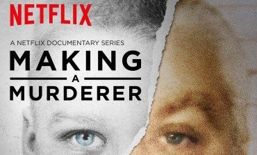 Investigation Discovery 'Making a Murderer' Special Gets Air Date