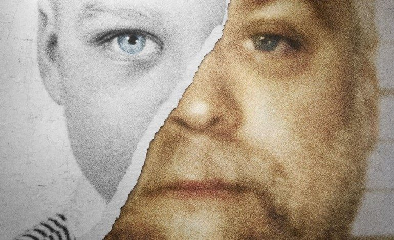 White House Responds to Petition to Pardon 'Making of a Murderer's Steven Avery
