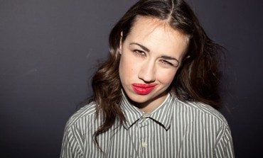'Haters Back Off' a Scripted Series Based on Youtube Star Miranda Sings Heading to Netflix
