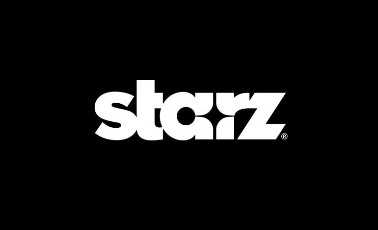 Starz's 'Ash Vs. Evil Dead' and 'American Gods' Are Heading to Comic-Con