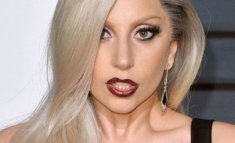 Lady Gaga Scheduled for Super Bowl Anthem, Grammy's Bowie Tribute