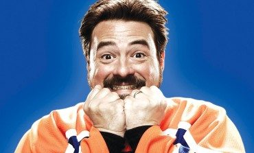 Kevin Smith's 'Mallrats' Sequel To Become Series