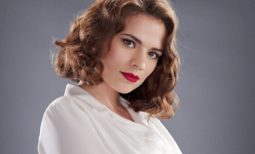 'Agent Carter's Hayley Atwell Cast to Lead New ABC Drama 'Conviction'