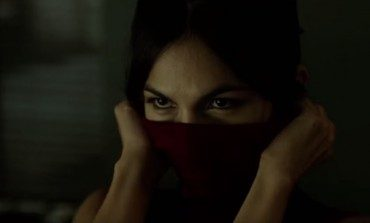 Netflix Releases Second 'Daredevil' Season 2 Trailer, Features Elektra